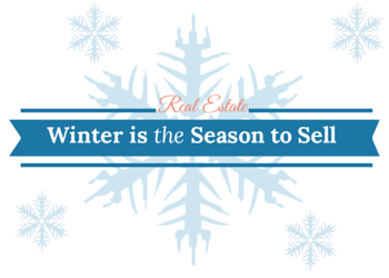 Best Home Selling Season