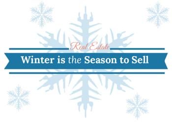 Best Home Selling Season