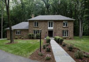 Glen Mill Knolls - Potomac, MD