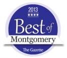 Best of Montgomery County