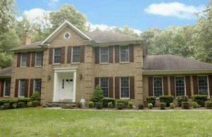 Goshen Estates, Gaithersburg, MD