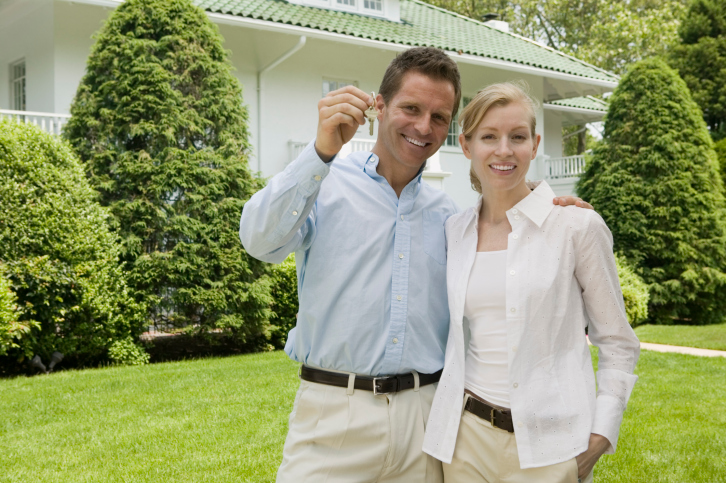 Is it a Good Time to Buy a House in Montgomery County, MD?