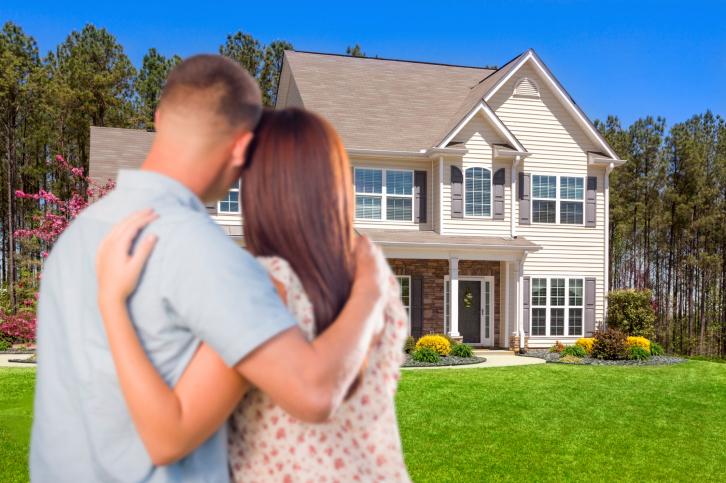 Have Your Priorities Changed? How to Determine What Time of Homebuyer You Are Now